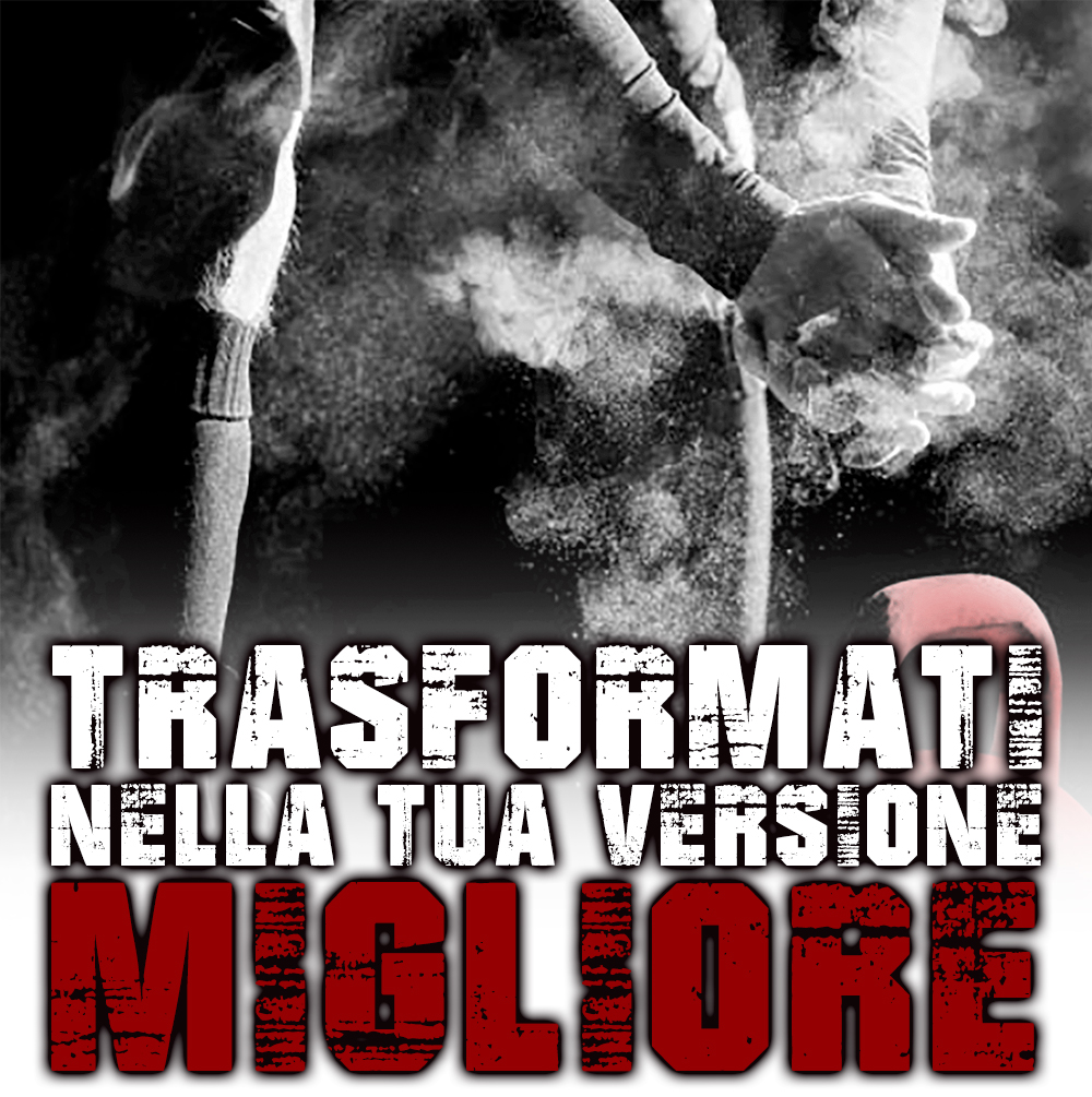 WO_CROSSFIT_RIMINI_MOBILE